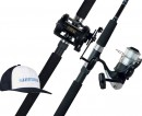 20-off-Regular-Price-on-Shimano-Fishquest-Combos Sale