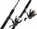 20-off-Regular-Price-on-All-Ugly-Stik-Combos Sale