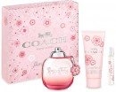 Coach-Floral-Blush-EDP-Christmas-Set Sale