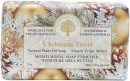 Wavertree-London-Soap-Christmas-Tinsel Sale
