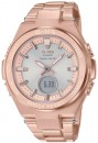 Baby-G-Rose-Gold-Watch Sale