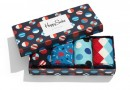 Happy-Socks-4pk-Sock-Gift-Box Sale