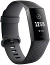 Fitbit-Charge-3-Advanced-Fitness-Tracker Sale