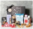 Gourmet-Basket-Gourmet-Treat-Box Sale
