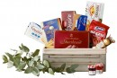 Flavoursome-by-Myer-Mixed-Goodies-Basket Sale