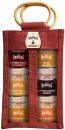 Mrs-Bridges-Marmalade-and-Preserve-Tasting-Set-678g Sale