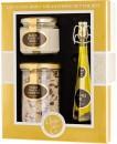 Ogilvie-Co-WhiteGold-Truffle-Gift-Pack Sale
