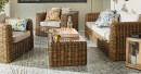 Corsica-4-Piece-Sofa-Package-Natural Sale