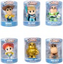 Assorted-Toy-Story-4-Ooshies-4-Inch-Figures Sale