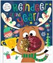 Reindeer-of-the-Year Sale