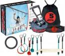 Slackers-30-NinjaLine-Intro-Kit Sale