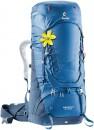 Deuter-Aircontact-6010-SL-Trekking-Pack Sale