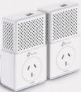TP-Link-AV1000-Gigabit-Powerline-Kit Sale