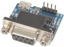 RS-232-to-TTL-UART-Converter-Module Sale