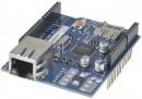 Ethernet-Expansion-Module Sale