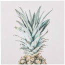 Pineapple-Pink-Wall-Art Sale