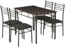 NEW-Kye-5-Piece-Dining-Set Sale