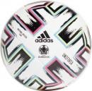 adidas-Uniforia-Euro-2020-League-Ball Sale