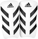 adidas-Everlite-Shin-Guards Sale
