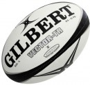 Gilbert-Vector-Training-Ball Sale