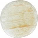 Ceylon-Charger-Plate-D30cm-D11.8-Handbrushed Sale