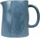 NEW-Feast-Water-Jug-1.5L-50.7oz-Byron-Blue Sale