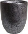 Earth-Latte-Set-2-275ml-9.3oz-Black Sale