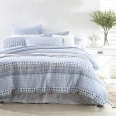 Southport-Blue-Quilted-Quilt-Cover-Set-by-Habitat Sale