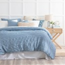 Reese-Quilt-Cover-Set-by-Essentials Sale