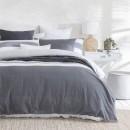 Provincial-Grey-Quilt-Cover-Set-by-Habitat Sale