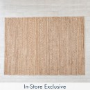 Marlowe-Rug-by-Habitat Sale