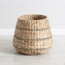 Ambrosia-Basket-Planter-by-M.U.S.E Sale