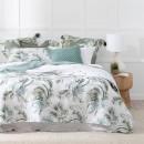 Whitehaven-Bed-Cover-Set-by-Habitat Sale