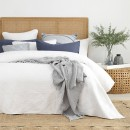 Oasis-White-Coverlet-Set-by-Habitat Sale