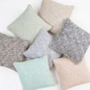 Clovelly-Cushion-by-Habitat Sale