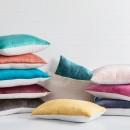 Regal-Oblong-Cushion-by-Aspire Sale
