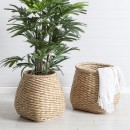 Wisteria-Basket-Planter-by-M.U.S.E Sale