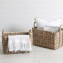 York-Rectangle-Basket-by-M.U.S.E Sale