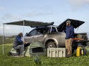 Dune-4WD-1.4m-Awning Sale