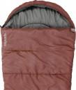 Spinifex-Base-Hooded-Sleeping-Bag Sale