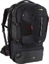 BlackWolf-Cuba-75L-Travel-Pack Sale