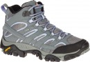 Merrell-Moab-2-Gore-Tex-Womens-Mid-Hikers Sale