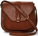 All-Handbags-by-Piper Sale