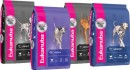 Eukanuba-Premium-Dog-Food-15kg-Range Sale