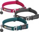 NEW-Ruffwear-Front-Range-Collar-Range Sale