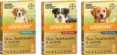 Advocate-Flea-Heartworm-Worming-Treatment-for-Dogs-6-Pack Sale