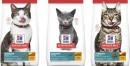 NEW-Hills-Science-Diet-Kitten-Adult-7-Adult-11-Indoor-Dry-Cat-Food-Range Sale