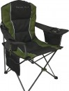 Wanderer-Premium-Cooler-Arm-Chair-with-Built-In-Cooler-Bag Sale