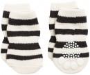Bond-Co-Striped-Dog-Socks Sale