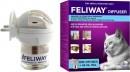 Feliway-Diffuser-Set-48ml Sale